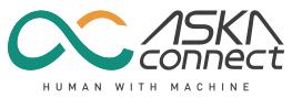 ASKA CONNECT